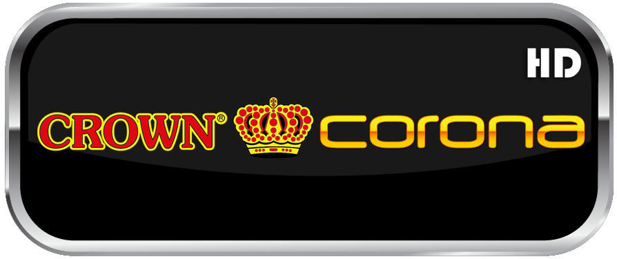 Crown Corona HD