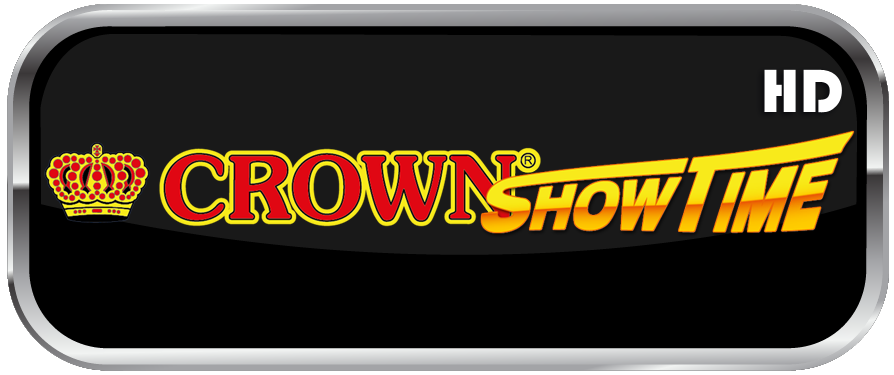 Crown Showtime HD