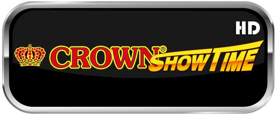 Crown Showtime HD