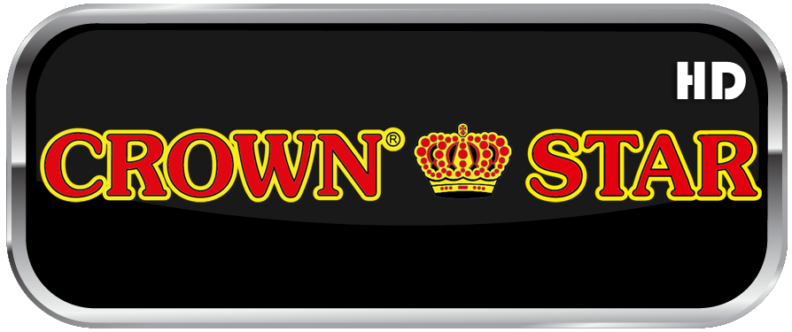 Crown Star HD