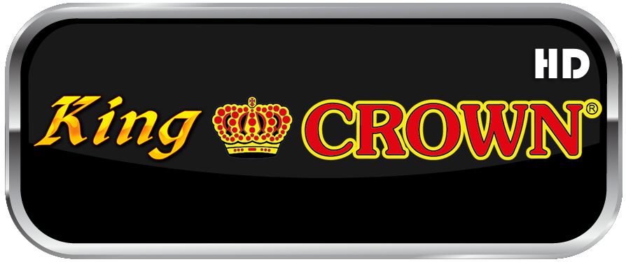 King Crown HD