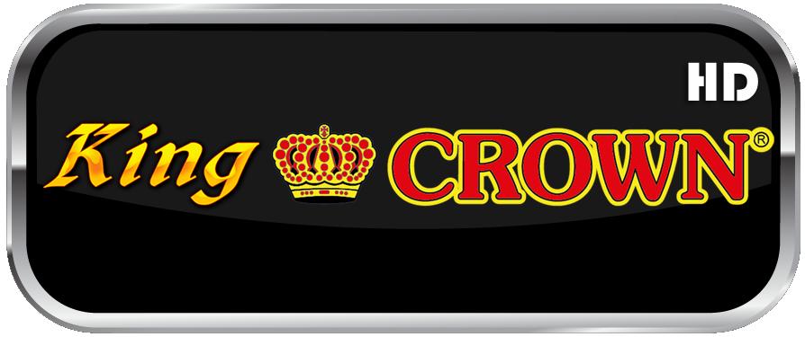 King Crown HD