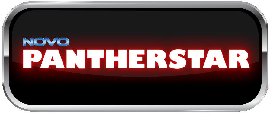 Novo Pantherstar