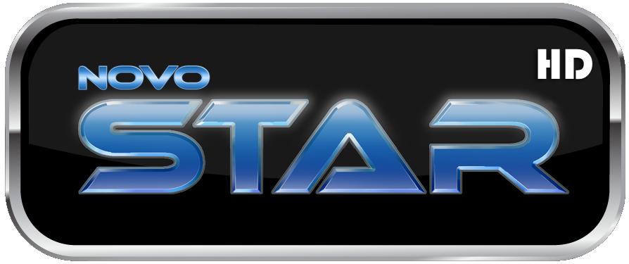 Novo Star HD