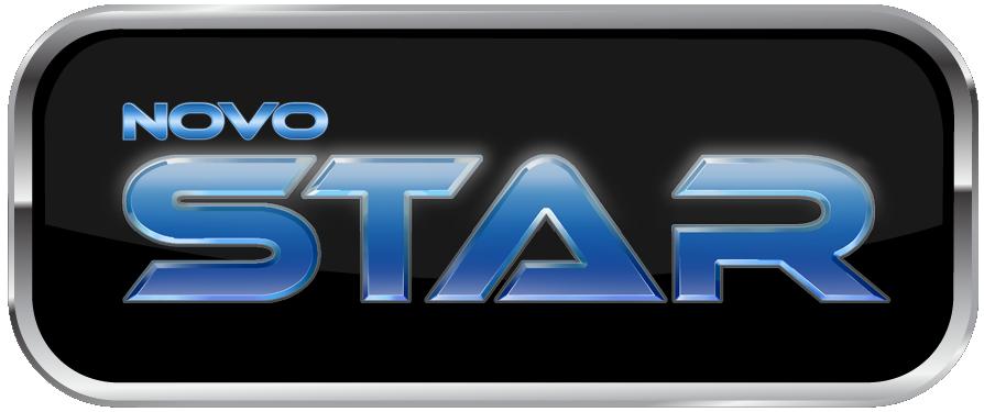 Novo Star