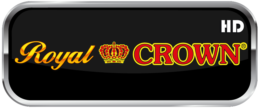 Royal Crown HD