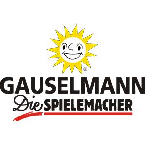Gauselmann Automaten Kaufen